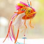 Goldfish021db1f53df3f608daca8c27d2d6a546